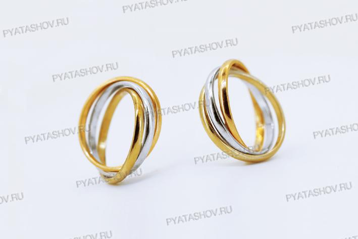 Кольцо 571217(2) 571217(2) pyatashov фото