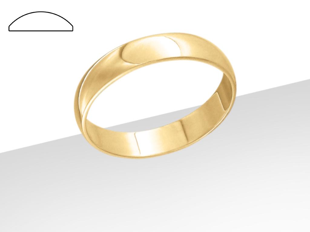 Кольцо 511019(4) 511019(4) pyatashov фото