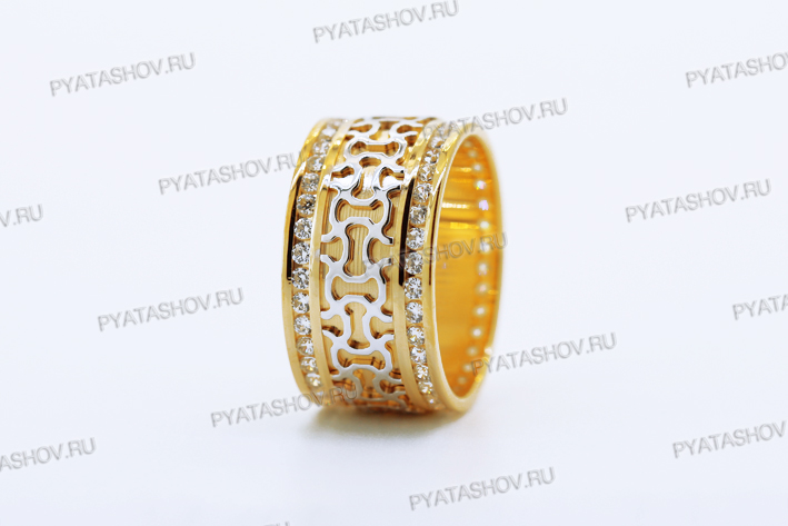 Кольцо 512344(11) 512344(11) pyatashov фото