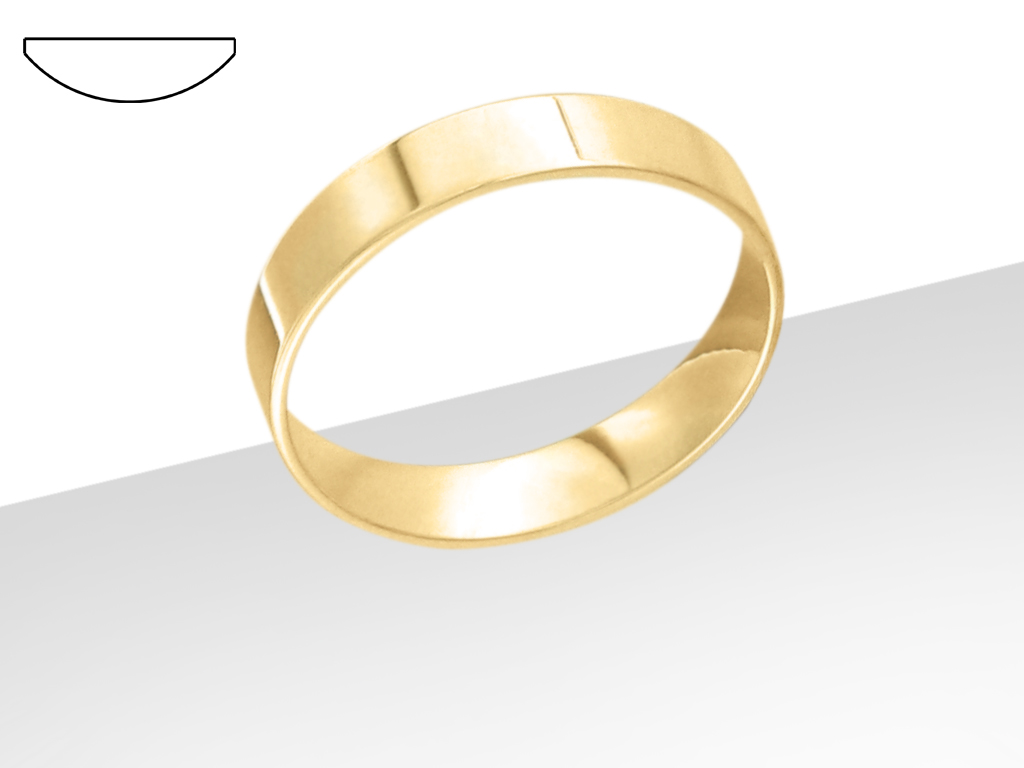 Кольцо 511020(4) 511020(4) pyatashov фото