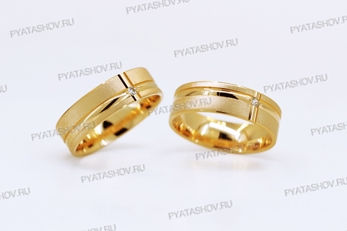 Кольцо 512197(6) 512197(6) pyatashov фото