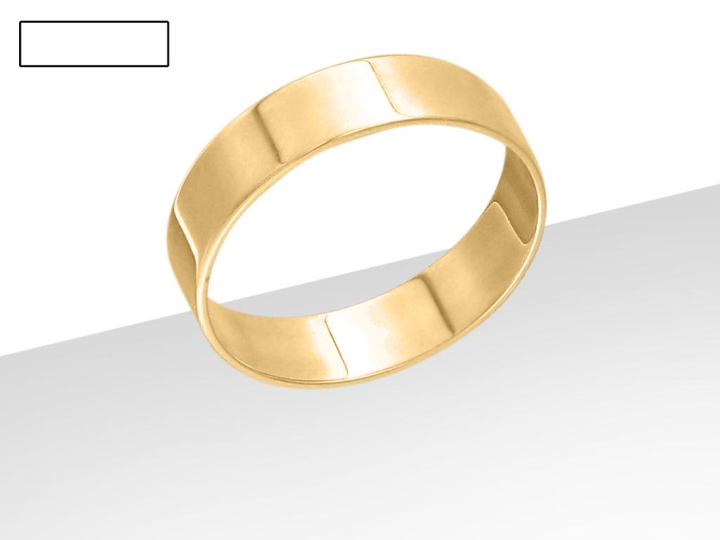 Кольцо 511026(5) 511026(5) pyatashov фото